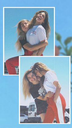 Thalia, Indigo, Polaroid Film, Bullying, People, Photography, Wallpapers, Celebrity Photos, Celebrity Photos