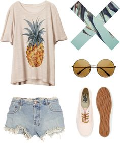 """Untitled #137"" by fashion-and-cats ❤ liked on Polyvore"