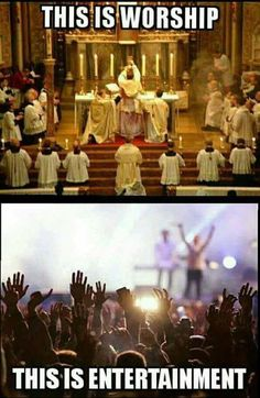 Papacy, Orthodoxy, Nestorianism& Miaphysitism Vs Protestantism on worship Catholic Memes, Catholic Religion, True Faith, Early Christian, Roman Catholic, Our Lady, Religious Quotes, Worship, Christianity