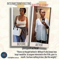 lose 20 lbs in a month diet website Qigong, Intermittent Fasting Success Stories, Fast Weight Loss, How To Lose Weight Fast, 16 Hour Fast, Omad Diet, Free Diet Plans, One Meal A Day, Vegan News