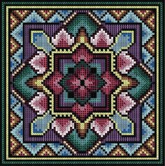 Thrilling Designing Your Own Cross Stitch Embroidery Patterns Ideas. Exhilarating Designing Your Own Cross Stitch Embroidery Patterns Ideas. Crewel Embroidery Kits, Cross Stitch Embroidery, Embroidery Patterns, Loom Patterns, Embroidery Thread, Counted Cross Stitch Patterns, Cross Stitch Designs, Cross Stitch Pillow, Needlepoint Pillows