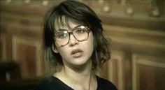 L'Etudiante de Claude Pinoteau (1988) : Galerie photos