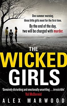 The Wicked Girls by Alex Marwood https://www.amazon.co.uk/dp/0751547980/ref=cm_sw_r_pi_dp_x_8m3OxbPM2ETFC