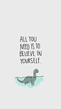 Super Ideas For Ipad Wallpaper Quotes Motivation You Are Cute Wallpapers, Wallpaper Backgrounds, Iphone Wallpaper, Quotes For Wallpaper, We Heart It Wallpaper, Positive Quotes Wallpaper, Cover Wallpaper, Motivational Wallpaper, Disney Wallpaper