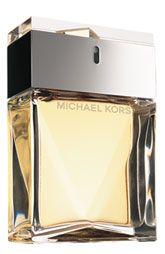 Michael Kors Eau de Parfum Spray