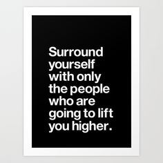 Surround yourself with the people who will lift you higher https://society6.com/product/mid-century-modern-sunrise-theme-colored-pattern_print#1=45