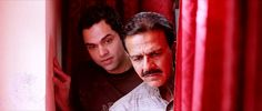 India Express, Hd Movies, Young Man, Breakup, Drugs, Comedy, Bollywood, Childhood, Romance