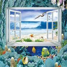 kids bedroom wall murals ile ilgili görsel sonucu