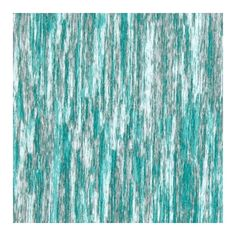 Designers Guild Dhari Wallpaper (180 CAD) ❤ liked on Polyvore featuring home, home decor, wallpaper, backgrounds, striped wallpaper, stripe wallpaper, textured wallpaper, turquoise wallpaper y designers guild wallpaper