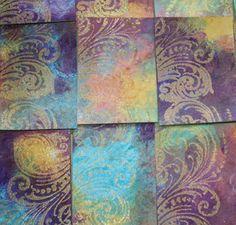 adirondack-color-wash-atc-background-tutorial_11
