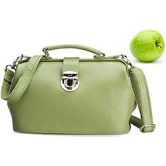 """""""Being an Elegant Lady is a Lifestyle""""     We got your Handbag idea Form   GIORGIO VALANT       https://www.facebook.com/pages/Giorgio-Valante/456464887735646?sk=page_insights         https://twitter.com/GIORGIOVALANTE"""
