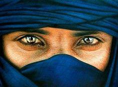 #biotiful #maroc #morocco www.bio-tiful.be