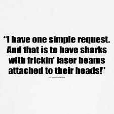 Austin Powers Movie Quote T Famous Movie Quotes, Tv Quotes, Funny Quotes, Dr Evil, April Fools Pranks, We Movie, Movie T Shirts, Powerful Quotes, Austin Powers Quotes