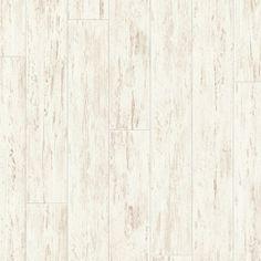 Brushed Pine -