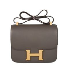 Hermès Constance at Luxury & Vintage Madrid , the best online selection of Luxury Clothing ,New or Pre-loved with up to 70% discount