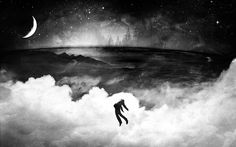 Lost in the World by vhm-Alex.deviantart.com