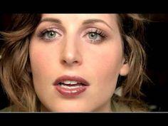 Makeup tutorial trucco Smoky veloce e facile KIKO