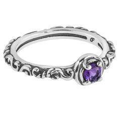 S925 Sterling Silver Stamped Vintage Hollow Celtic Knot Promise Finger Wrap Ring