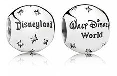 Exciting news today as we have a sneak peek at a few of the Pandora Disney charms that will be sold exclusively at Disney Park locations! While I previously shared a preview of the Disney charms that will be sold at Pandora concept stores,the Disney Parks blog has updated with a look at some of …Read more...