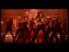 Janet Jackson - Number Ones - 33 Hit Songs Montage