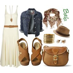 """""""150513c"""" by lebabaau on Polyvore"""