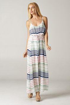 Aubree Dress