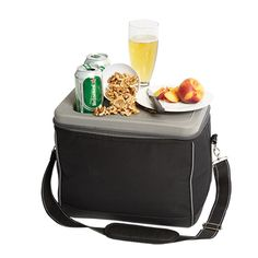 Branded Cooler Box Suppliers, Cooler Bags and Cooler Boxes South Africa