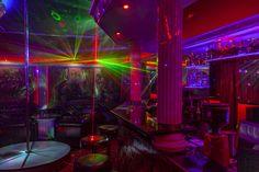 Babylon night club Starohájska 3, Bratislava Strip club - bar Babylon Club, Bratislava, Cabaret, Night Club, Collage, Luxury, Collages, Collage Art, Colleges