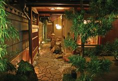best ryokan japan - Google Searchtraditional rock gardenb outside your room and they can be had for very cheap or very not cheap but are always nice further from tokyo you get