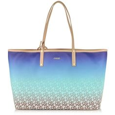 0b48a2f35337 13 Best DKNY Handbags images
