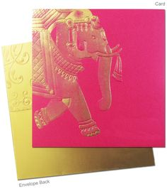 183 Best Wedding Invitations Wedding Cards Wedding Invitation Cards