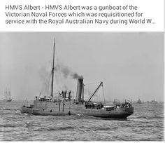 d day gunboats