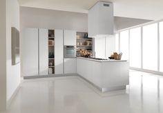 Mobili per cucina: Cucina B-50 [c] da Berloni