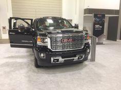 Gmc Pickup Trucks, Car, Vehicles, Automobile, Autos, Cars, Vehicle, Tools
