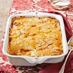 Cheese Recipes - Best Recipes Using Cheese - Delish.com  http://www.delish.com/recipes/cooking-recipes/cheese#