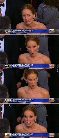 Oh Jennifer