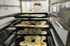 Póngame un millón de huevos fritos - Contenido seleccionado con la ayuda de http://r4s.to/r4s