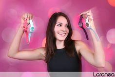 Ice Watch Flower & Co. - in unserem aktuellen Magazinbeitrag empfehlen wir euch bunte Uhren für die Faschingszeit: http://www.laranea.de/ice-watch-flower-collection