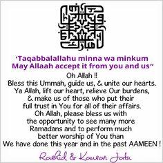 Eid-ul-fitr#mubarak