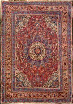 Persian Rug, Persian Carpet, Persian Rugs, Persian Carpets