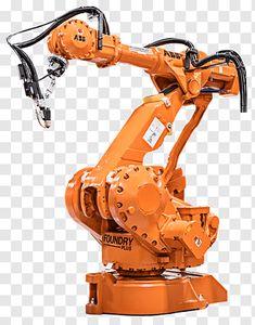White and gray robot, Humanoid robot Nao Robotics, Robot s free png Robot Operating System, Artificial Intelligence Computer, Artificial Brain, Robot Icon, Military Robot, Autonomous Robots, Welding Design, Robot Hand, Robot Parts