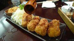 How To Make Pumpkin Korokke | Japanese Cooking | Japanese Food Online From Sushi Sushi