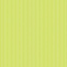Creative Thursday - Just for Fun - Fun Stripes in Bright Green