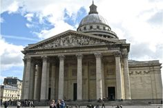 The 5th Arrondissement, also known as the Latin Quarter, is a bustling spot filled with locals, tourists, and students, situated on the city's Left Bank. The area is the educational center of Paris and has been since the Middle Ages when the famous Sorbonne university was built.