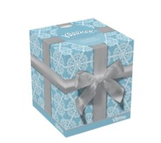 Kleenex® Everyday Tissues-Frost