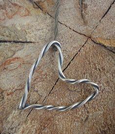 pendant 925 Arts And Crafts, Pendant, Bracelets, Silver, Jewelry, Jewlery, Jewerly, Hang Tags, Schmuck