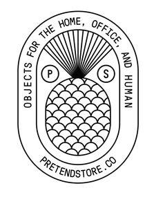 2 Logo, Typography Logo, Graphic Design Typography, Logo Branding, Branding Design, Logo Design, Seal Design, Design Art, Alphabet City