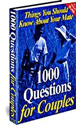1000 questions for couples ebook by michael webb download as pdf hey check this out you gotta see this httpdating fx1y6hjmnitrustthis fandeluxe Gallery