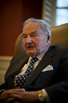 Rockefeller grants open up world for undergrads David Rockefeller, Harvard College, College Classes, Rich People, Private Jet, Stand By Me, Open Up, Billionaire, Memoirs