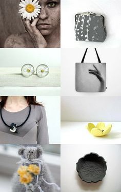 See beauty, again... by Nathalie Patenaude on Etsy--Pinned with TreasuryPin.com